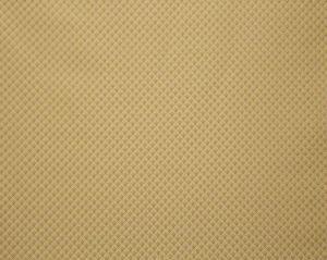 H0 00060569 QUADRILLE Or Scalamandre Fabric