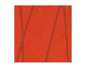 H0 00064217 RESO Pavot Scalamandre Fabric