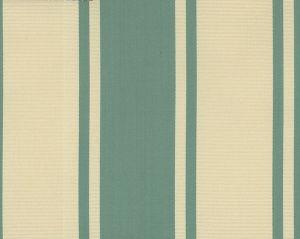 H0 00070265 ARIA Sauge Scalamandre Fabric