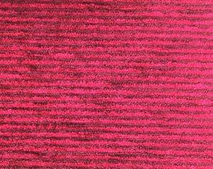H0 00070446 FILAO Pivoine Scalamandre Fabric