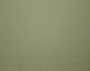 H0 00070569 QUADRILLE Laurier Scalamandre Fabric
