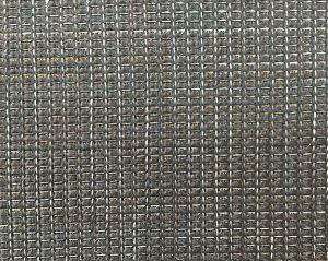 H0 00080477 TITANE Onyx Scalamandre Fabric