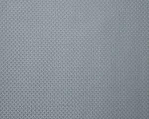 H0 00080569 QUADRILLE Nattier Scalamandre Fabric