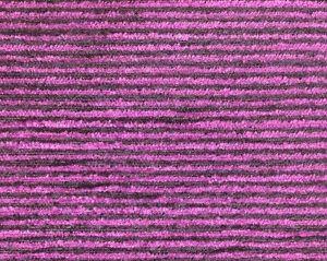 H0 00090446 FILAO Lilas Scalamandre Fabric