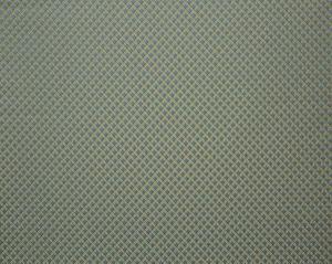 H0 00090569 QUADRILLE Pompadour Scalamandre Fabric