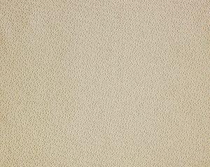 H0 00100517 FACETTE Beige Scalamandre Fabric