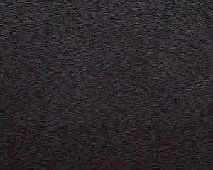H0 00100543 VIBRATO Agate Scalamandre Fabric