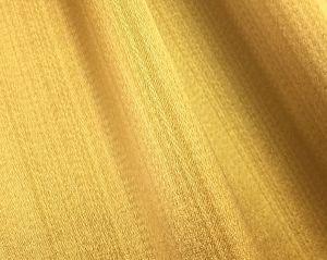 H0 00101682 VERTIGE Ecaille Scalamandre Fabric