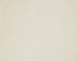 H0 00110517 FACETTE Blanc Scalamandre Fabric