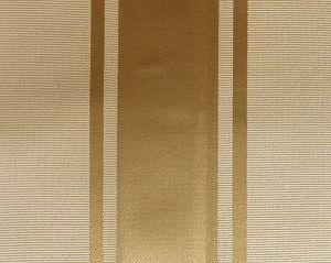 H0 00120265 ARIA Pepite Scalamandre Fabric