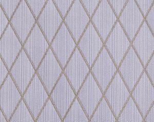 H0 00130484 FILIN Mauve Scalamandre Fabric