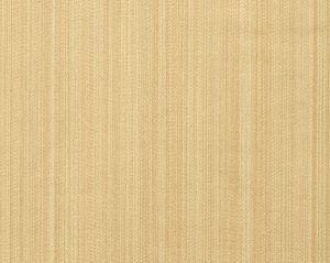 H0 00181682 VERTIGE Mordore Scalamandre Fabric