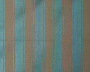 H0 00220265 ARIA Bengale Scalamandre Fabric