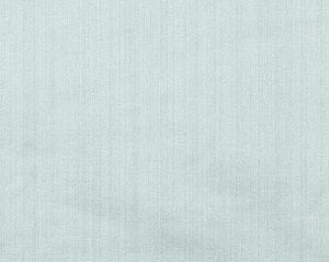 H0 00221682 VERTIGE Pastel Scalamandre Fabric
