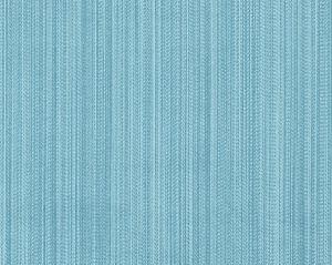 H0 00241682 VERTIGE Nattier Scalamandre Fabric