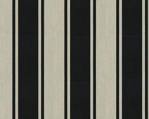 H0 00250265 ARIA Poivre Scalamandre Fabric