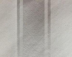 H0 00260265 ARIA Neige Scalamandre Fabric