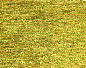 H0 00260446 FILAO Chartreuse Scalamandre Fabric