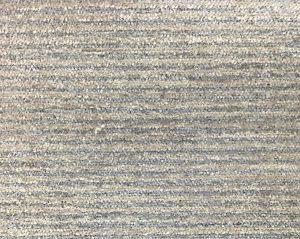 H0 00350446 FILAO Cendre Scalamandre Fabric