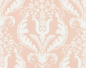 16597-001 PRIMAVERA Blush Scalamandre Fabric