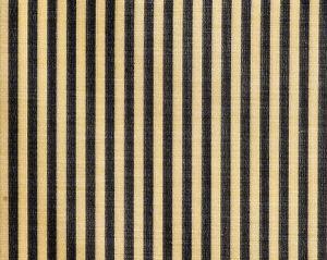 1908MM-001 DIRECTOIRE Iron Grey Beige Scalamandre Fabric