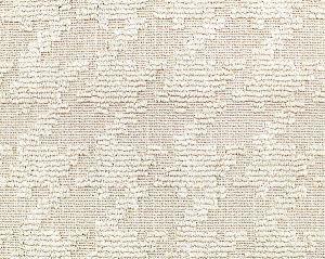 26974-001 BESPOKE Alabaster Scalamandre Fabric