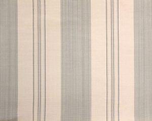 26982-001 ASTOR STRIPE Sky Scalamandre Fabric