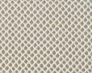 27022-001 ETOSHA VELVET Mineral Scalamandre Fabric