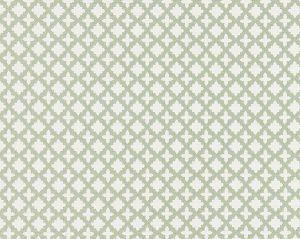 27034-001 MARRAKESH WEAVE Aquamarine Scalamandre Fabric