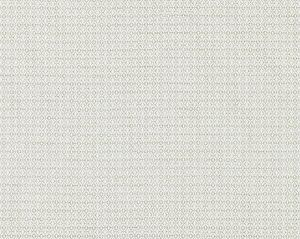 27068-001 BIRD'S EYE WEAVE Linen Scalamandre Fabric