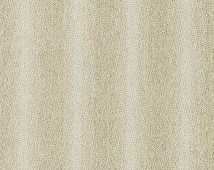 27144-001 DESPRES WEAVE Fawn Scalamandre Fabric