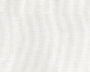 27201-001 ARUBA SHEER Whelk Scalamandre Fabric