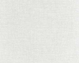 27203-001 ATLANTIC SHEER Whelk Scalamandre Fabric