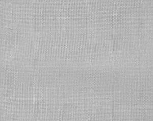36310-001 CASINO White Scalamandre Fabric