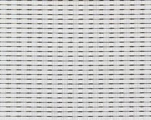 SC 0001WP88360 ANDROMEDA WEAVE Mercury Scalamandre Wallpaper
