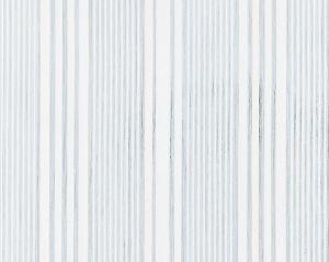 SC 0001WP88367 PACIFIC STRIPE Ice Scalamandre Wallpaper