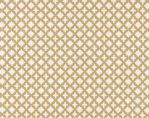 27034-002 MARRAKESH WEAVE Camel Scalamandre Fabric