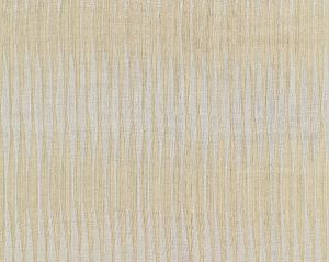 27055-002 AURORA SHEER Gold Scalamandre Fabric