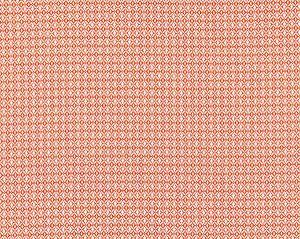 27068-002 BIRD'S EYE WEAVE Mango Scalamandre Fabric