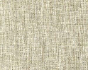 27095-002 SUTTON STRIE WEAVE Sage Scalamandre Fabric
