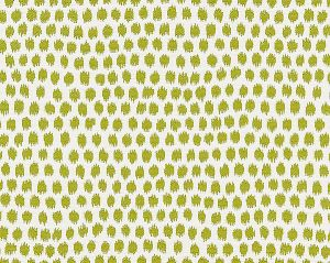 27182-002 DOT WEAVE Chartreuse Scalamandre Fabric