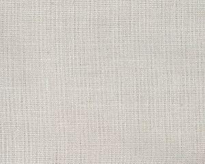 36310-002 CASINO Ivory Scalamandre Fabric