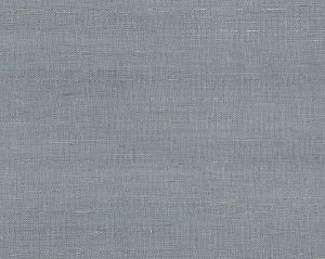 SC 0002WP88349 SILVER SISAL Steel Scalamandre Wallpaper