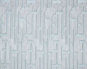 26969-003 TABLEAU Glacier Scalamandre Fabric