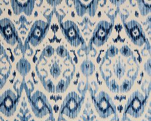 27015-003 TASHKENT VELVET Pacific Scalamandre Fabric
