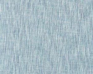 27095-003 SUTTON STRIE WEAVE Sky Scalamandre Fabric