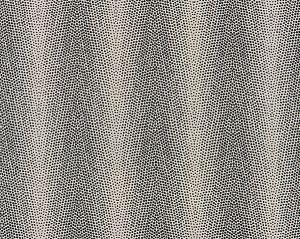 27144-003 DESPRES WEAVE Charcoal Scalamandre Fabric