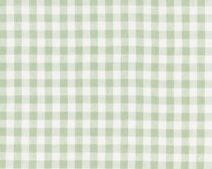 27166-003 SWEDISH LINEN CHECK Willow Scalamandre Fabric