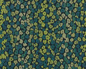 27177-003 BLOOM Peacock Scalamandre Fabric