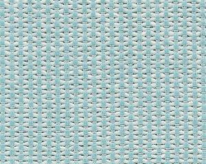 36394-003 MATERA WEAVE Aquamarine Scalamandre Fabric